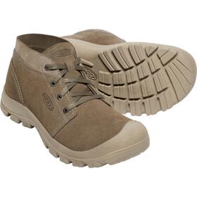 67817633489 Keen M's Grayson Chukka Shoes Sage/Lama - addnature.com